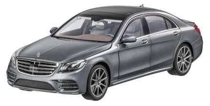 Коллекционная модель Mercedes-Benz B66961272