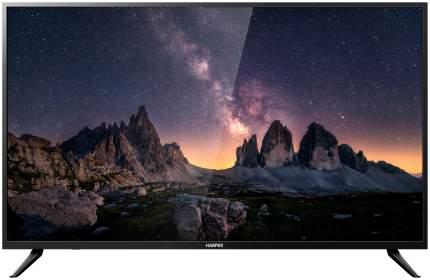 LED телевизор 4K Ultra HD Harper 55U750TS