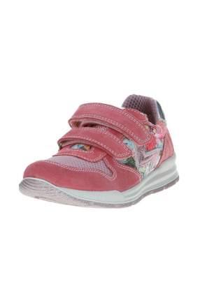 Кроссовки детские IMAC, цв.розовый, р-р 36