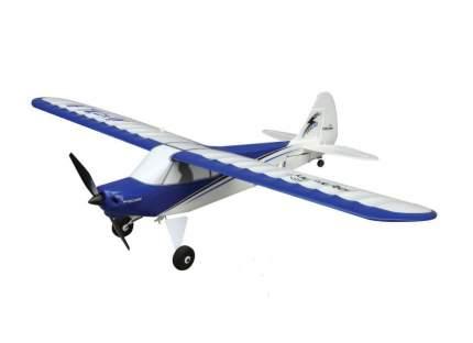 Радиоуправляемый самолет Hobby Zone Sport Cub S SAFE