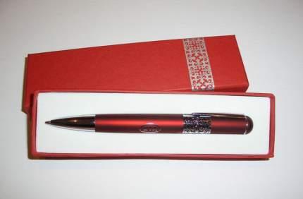 Ручка Kia R8480AC300K в подарочной коробке