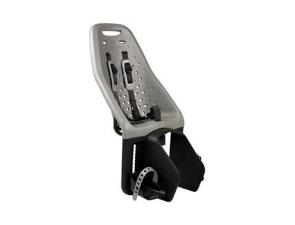 Велокресло Thule Yepp Maxi 12020215