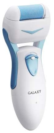 Набор для педикюра Galaxy GL 4920