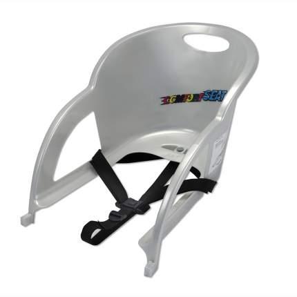 Спинка Comfort Seat для санок KHW Snow Tiger
