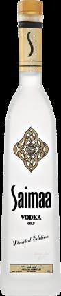 Saimaa Gold Limited Edition