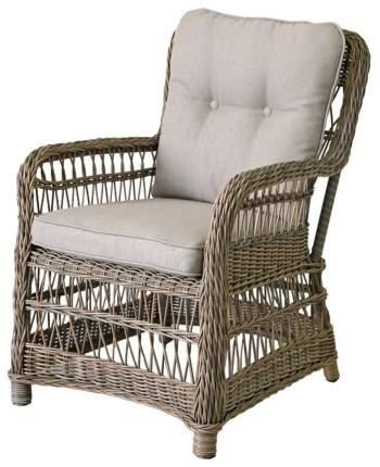 Кресло Hoff Luis