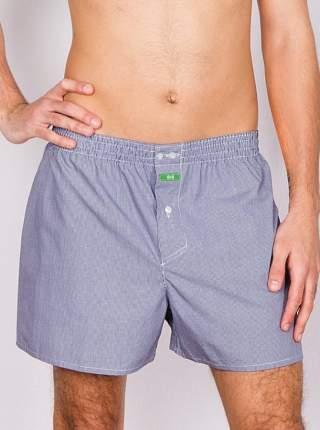 Панталоны мужские Sis BS12017 синие M