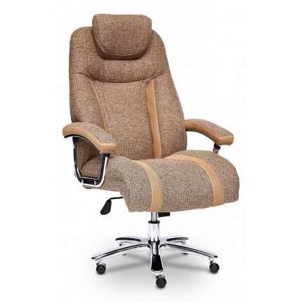 Кресло для руководителя Trust