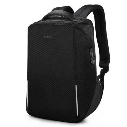 Рюкзак Tigernu T-B3655 черный