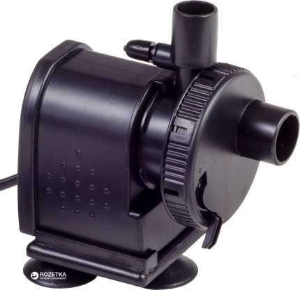 Помпа для аквариума подъемная KW ZONE Atlas AT-1200 (KW), погружная, 960 л/ч, 14 Вт