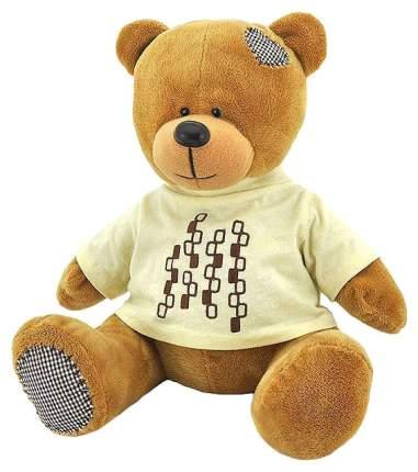 Мягкая игрушка «Медведь Топтыжкин», коричневый, 50 см Orange