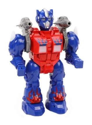 Интерактивный робот Наша Игрушка 100871386