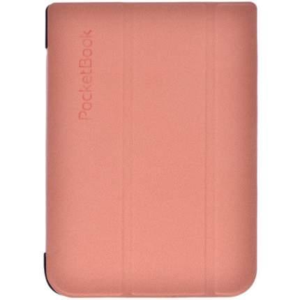 Чехол PocketBook для PocketBook 740 Pink