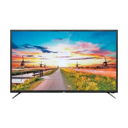 LED Телевизор Full HD BBK 43LEX-7127/FTS2C