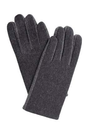 Перчатки мужские John Trigger 7.646 серые 10.5
