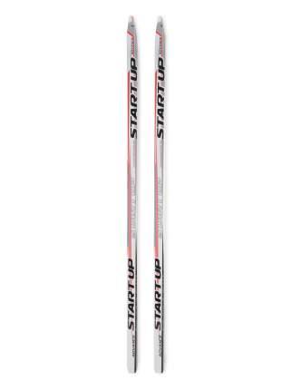 Беговые лыжи Start Up Advance Step 2019, 120 см