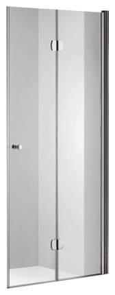 Душевая дверь gemy dutch windmill s37193a
