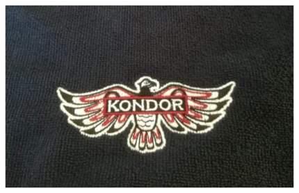 Полотенце Kondor 394464