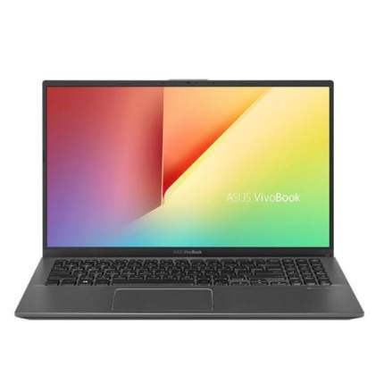 Ноутбук Asus X512UB-BQ127T