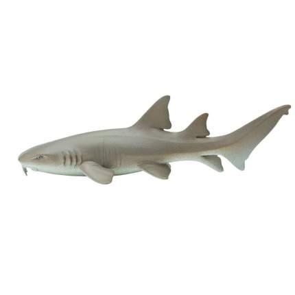 Фигурка Safari Ltd Усатая акула-нянька