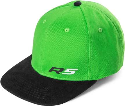 Бейсболка Motorsport R5 VAG 000084300AR
