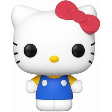 Фигурка Funko POP!  Movies: Hello Kitty: Kitty Clsc