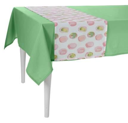 Altali Дорожка на стол Sweet (40х140 см)
