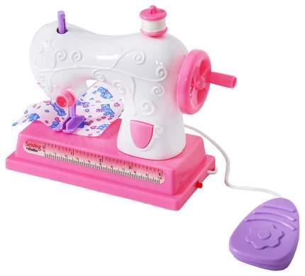 Швейная машинка Shenzhen toys Д28855