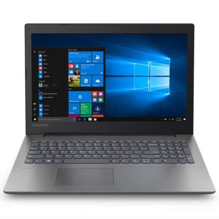 Ноутбук Lenovo IdeaPad 330-15IKBR 81DE02V1RU