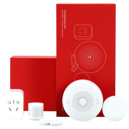 Комплект умного дома Xiaomi YTC4023CN