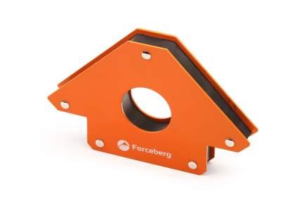 Магнитный инструмент Forceberg 9-4014526