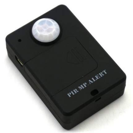 GPS трекер A9, 3937