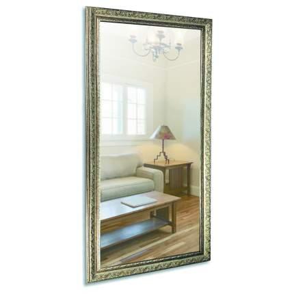 Зеркало MIXLINE Верона 610х1200