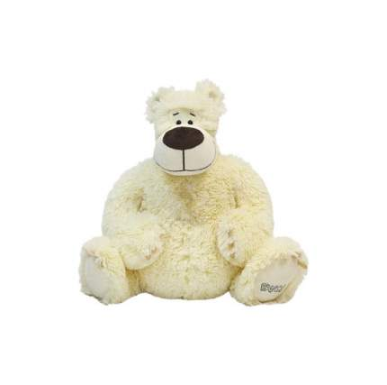 Мягкая игрушка FANCY Медведь Малинкин ММН1ЛV 32 см