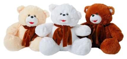 Мягкая игрушка Рудникс Медведь 53 45 см