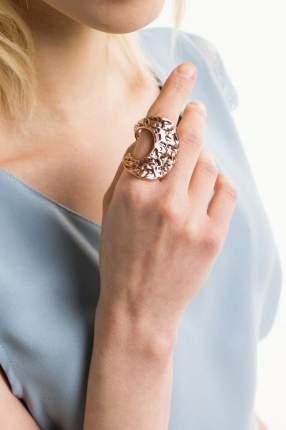 Кольцо женское Nina Ford EN0532B бронзовое