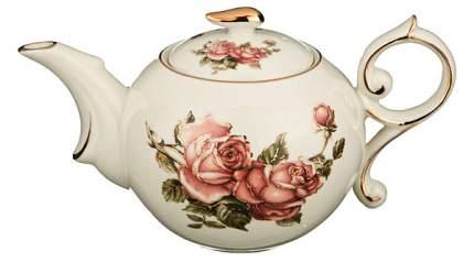Заварочный чайник Lefard 85-1115