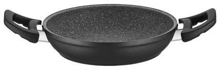 Сотейник Schafer Eco Granit SHF25283 20 см
