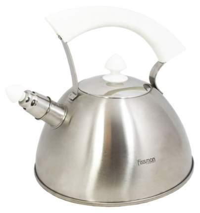 Чайник для плиты FISSMAN 5919 2.5 л