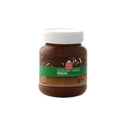 Паста Fine Life шоколадно-ореховая 400 г