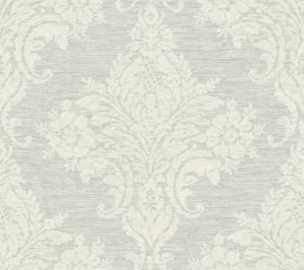 Обои бумажные Thibaut Baroque R0142