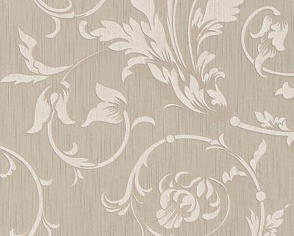 Обои текстильные флизелиновые Architects Paper Tessuto 95633-1