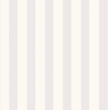 Обои флизелиновые Fine Decor Avington House FD23209