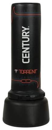 Боксерский мешок Century Torrent T1 черный