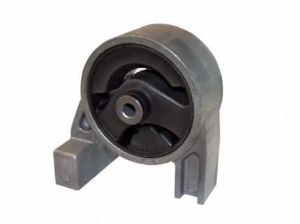 Опора двигателя Hyundai-KIA 0k55439070