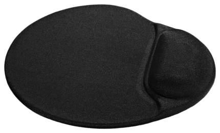 Коврик для мыши Defender Easy Work 50916