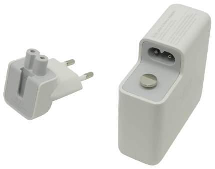 Сетевое зарядное устройство Apple Power Adapter для MacBook Pro MRW22ZM/A