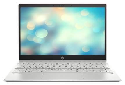 Ноутбук HP Pavilion 13-an0041ur 5CR58EA
