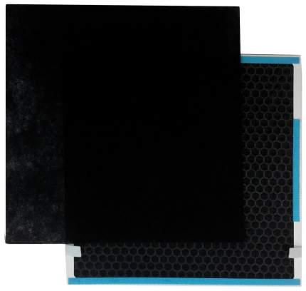 Фильтр для воздухоочистителя AIC CF8005 (F)
