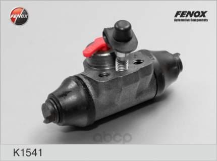Тормозной цилиндр FENOX K1541